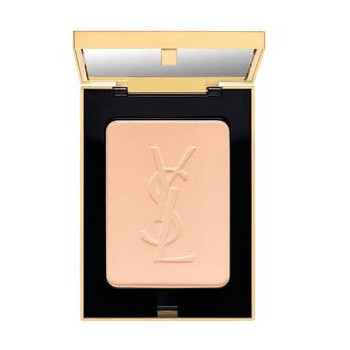 YSL POLVO COMPACTO RADIANCE 03