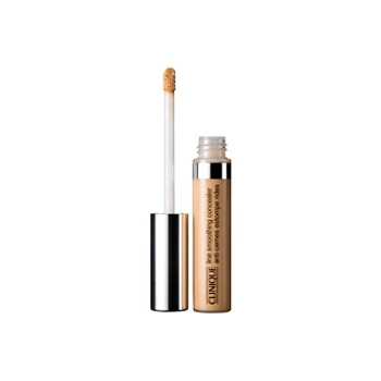 CLINIQUE CORRECTOR FLUIDO 03 65EF