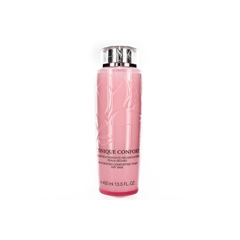 LANCOME CONFORT TONICO 400 ML