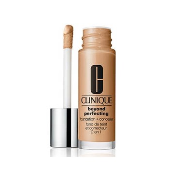 CLINIQUE MAQUILLAJE FLUIDO BEYOND PERFECTING 11 Z9FF