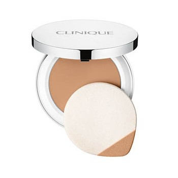 CLINIQUE BEYOND PERFECTING MAQUILLAJE POLVO + CORRECTOR 11 HONEY