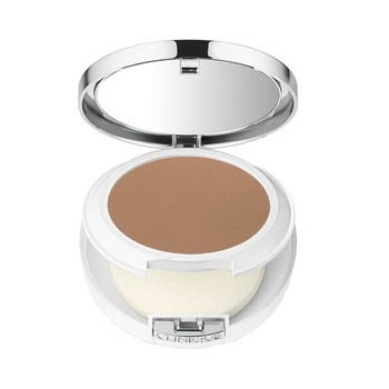 CLINIQUE BEYOND PERFECTING MAQUILLAJE POLVO + CORRECTOR 14 VANILLA