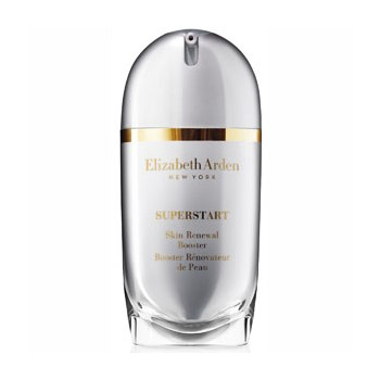 ELIZABETH ARDEN SUPERSTART SKIN RENEWAL 30 ML
