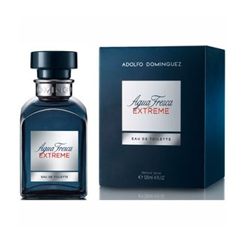 ADOLFO DOMINGUEZ AGUA FRESCA EXTREME EDT 60 ML