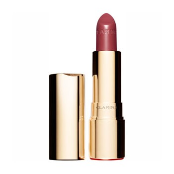 CLARINS LABIAL JOLI ROUGE 747 ROSY NUDE