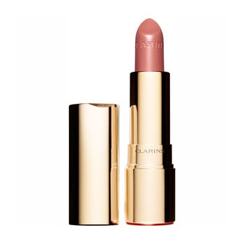 CLARINS LABIAL JOLI ROUGE 745 IVORY PINK