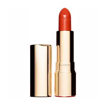 CLARINS LABIAL JOLI ROUGE 701 ORANGE FIZZ