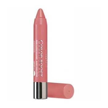 BOURJOIS LABIAL COLOR BOOST SPF 15 07