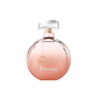 REPETTO EDP 80 ML EDICION LIMITADA LE BALLET DE NO