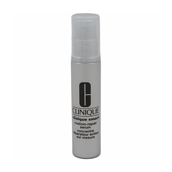 CLINIQUE SMART SERUM REPARADOR 10 ML