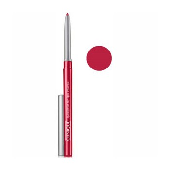 CLINIQUE LAPIZ DE LABIOS QUICKLINER FOR LIPS 05 INTENSE PASSION