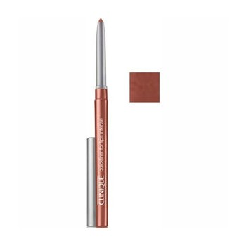 CLINIQUE LAPIZ DE LABIOS QUICKLINER FOR LIPS 07 INTENSE BLUSH