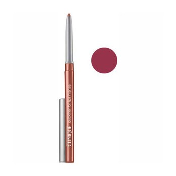 CLINIQUE LAPIZ DE LABIOS QUICKLINER FOR LIPS 09 INTENSE JAM