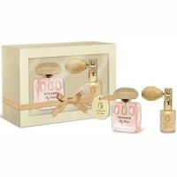 Estuche Trussardi My Name Edp 50 ml + Regalo