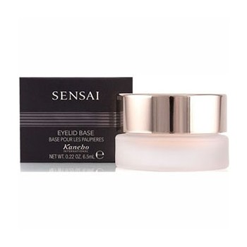 SENSAI EYELID BASE 6.5 ML