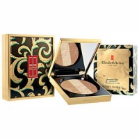 Elizabeth Arden Iluminador Beautiful Color Edici