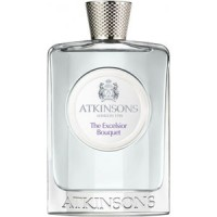 Atkinsons The Excelsior Bouquet Edt 100 ml