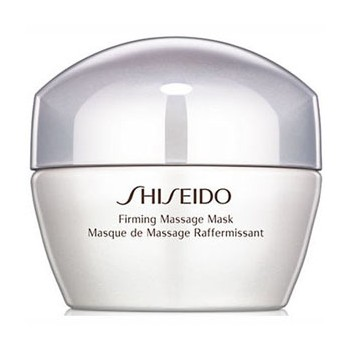 Shiseido Mascarilla Firming Massage 50 ml