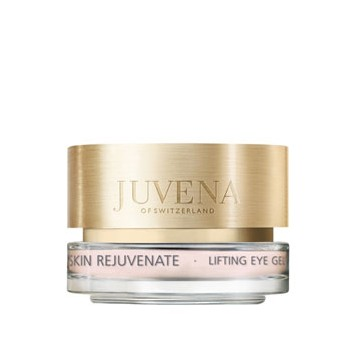 Juvena Skin Rejuvenate Gel Lifting Contorno de Ojos 15 ml