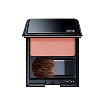 SHISEIDO COLORETE LUMINI. F.C. RS302