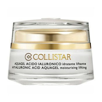 Collistar Aquagel de