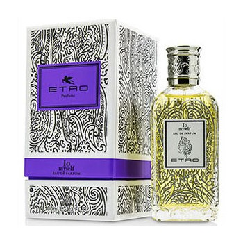 Etro Io Myself Edp 100 ml