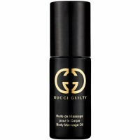 Gucci Guilty Aceite de Masaje 8 ml