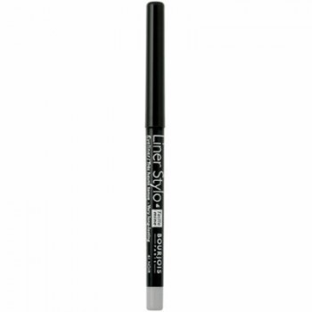 Bourjois Eye-Liner Stylo Ultra Black