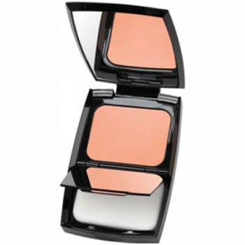 Lancome Maquillaje Compacto Teint Idole Ultra 24 h. 03 Lys Rose