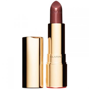 Clarins Barra Labios Joli Rouge Brilliant 06 Fig