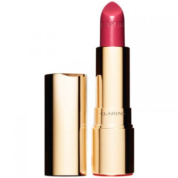 Clarins Barra Labios Joli Rouge Brilliant 07 Raspberry