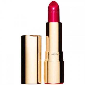 Clarins Barra Labios Joli Rouge Brilliant 27 Hot Fuchsia