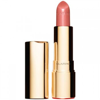 Clarins Barra Labios Joli Rouge Brilliant 29 Tea Rose