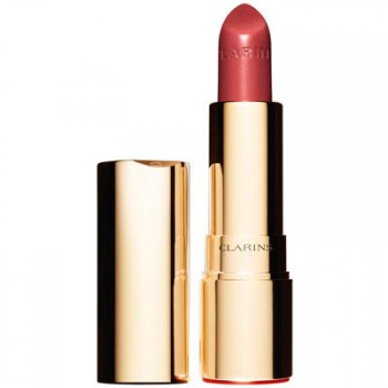Clarins Barra Labios Joli Rouge Brilliant 30 Soft Berry