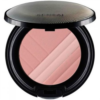 Sensai Cheek Blush Ch05 4 gr.