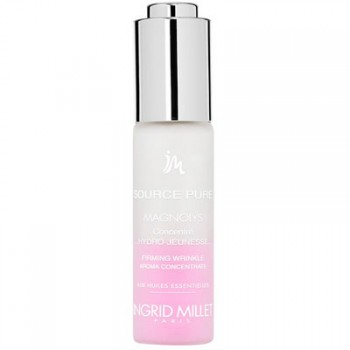 Ingrid Millet Source Pure Magnolys Firming Serum Anti-arrugas 30 ml