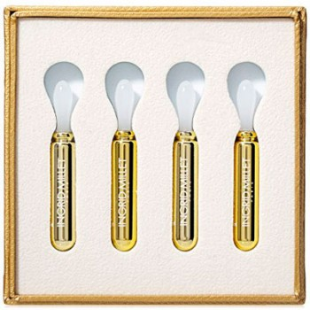 Ingrid Millet AbsoluCaviar Infinite Regenerating Serum 4 x 12 ml