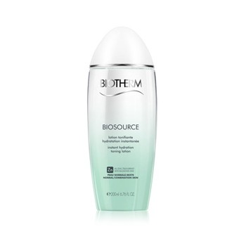 BIOTHERM BIOSOURCE TONICO 200 P.N