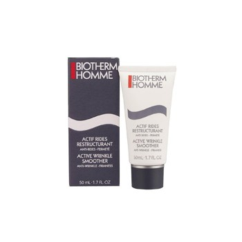 BIOTHERM HOMME AFTER S. ACTIV REP.