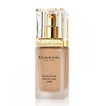 Elizabeth Arden Maquillaje Fluido Flawless Finish Perfectly Nude 10 Tawny