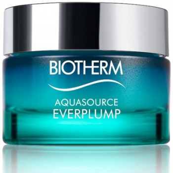 Biotherm Aquasource Everplump Serum