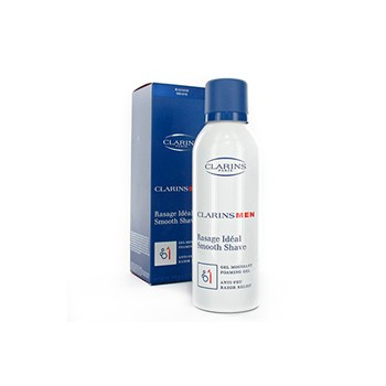 CLARINS MEN GEL AFEITADO IDEAL 150 ML