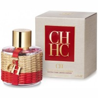Carolina Herrera Central Park Edp Edici