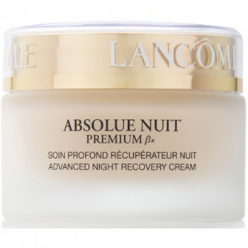 LANCOME ABSOLUE PREMIUM BX NOCHE 75 ML