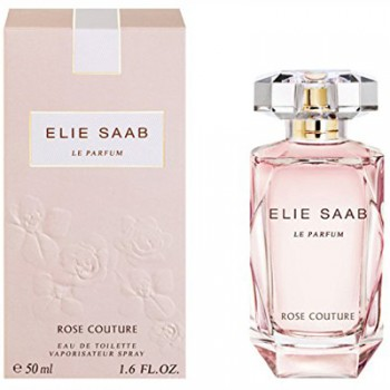Elie Saab Rose Couture Edt 30 ml