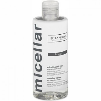 Bella Aurora anti-spots Micellar Water 250 ml