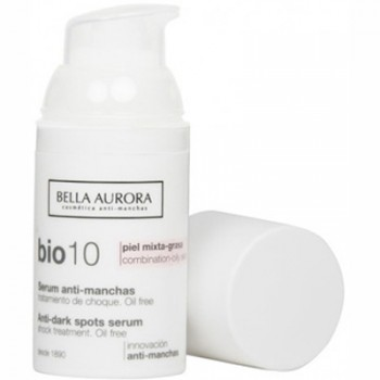 Bella Aurora Anti Dark Spots Serum 30 ml