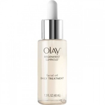 Olay Regenerist Luminous Aceite Facial 40 ml