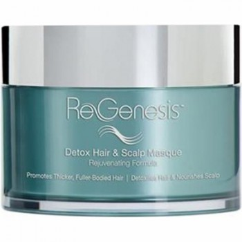 ReGenesis Mascarilla Micro Targeting 190 ml