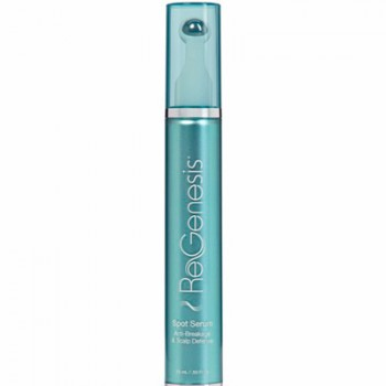 ReGenesis Micro Targeting Serum 15 ml